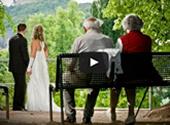 Acompañamiento de bodas