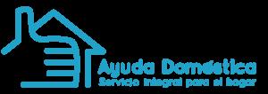 Logotipo Ayuda Doméstica